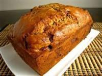 Bread - Bread Herb Sour Cream