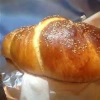Bread - Bread Golden Egg Bread