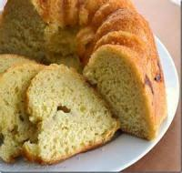 Bread - Bread Italian By Joy