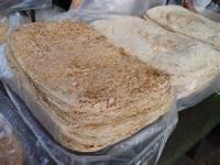 Bread - Bread Lavash