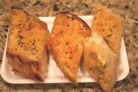Bread - Bread Bubble Bread From Captiva