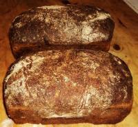 Bread - Bread Ezekiel