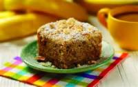 Cakesandfrostings - Cake Pina Colada Cake By Becky