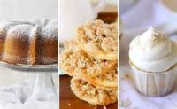 Cakesandfrostings - Cake Pistachio Coconut
