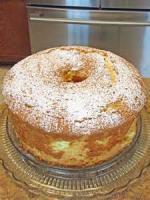 Cakesandfrostings - Cake Pineapple Nut