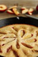 Cakesandfrostings - Cake Plum Cake
