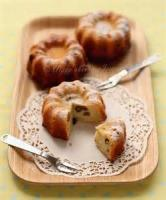 Cakesandfrostings - Cake Pig Cake