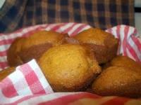 Cakesandfrostings - Cake Pumpkin Dessert