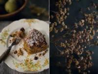 Cakesandfrostings - Cake Pumpkin Spice