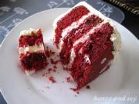Cakesandfrostings - Cake Sherry Cake