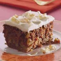 Cakesandfrostings - Cake Red Velvet Cake By Robin S