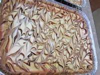 Cakesandfrostings - Cake Sour Cream Pumpkin