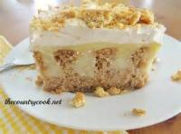 Cakesandfrostings - Cakes Singing Cake