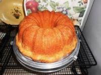 Cakesandfrostings - Cake Rum