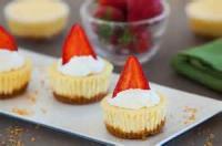 Cakesandfrostings - Cheesecake Butterscotch