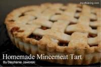 Cakesandfrostings - Coffeecake -  Apple Spice Coffee Cake