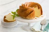 Cakesandfrostings - Cupcakes Zucchini