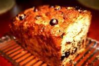 Cakesandfrostings - Fruit Cake -  Christmas Cake