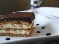 Cakesandfrostings - No-bake -  No-bake Chocolate Cake