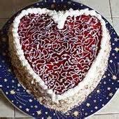 Cakesandfrostings - Torte -  Linzer Torte