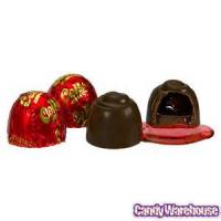 Candy - Chocolate Covered Cherries
