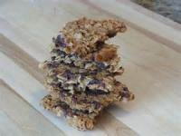 Candy - Brittle Cookie Brittle (diabetic)