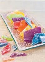 Candy - Broken Glass Candy