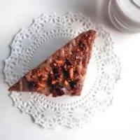 Candy - Brittle -  Peanut Brittle By Tess