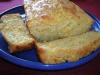 Bread - Bread Quick Cheese And Pepper Bread