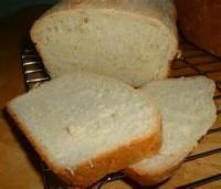 Bread - Bread White By Connie
