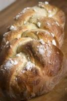 Bread - Bread Pulla