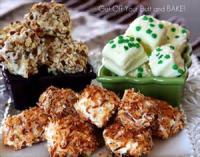 Candy - Homemade Marshmallows