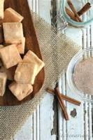 Candy - Marshmallows -  Marshmallow Recipes By Becky