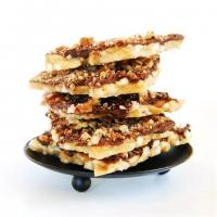 Candy - Toffee English Toffee
