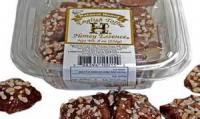 Candy - Toffee -  Butter Toffee By Queen Bee