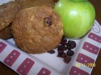 Bread - Muffins Empire State Muffins