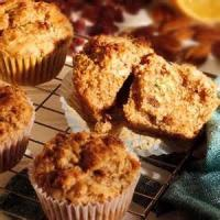 Bread - Muffins Our Best Bran Muffins