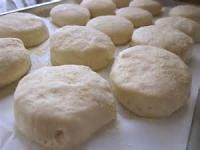 Bread - Muffins English Muffin Recipes By Angel