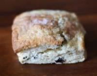 Bread - Scones -  Classic Currant Scones