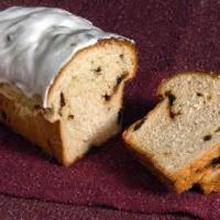 Bread - Rolls -  Butterhorn Or Parkerhouse Rolls
