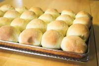 Bread - Rolls Pan De Sal
