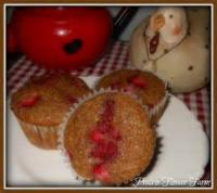 Bread - Muffins Six Week Bran Muffins