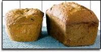 Bread - Spoonbread Herring Hall Spoonbread