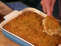 Bread - Stuffing/dressing -  Ritz Stuffing