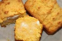 Bread - Sweet Bread Brunch Loaves