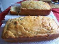 Bread - Sweet Bread Apple Pinwheels