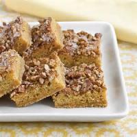 Bread - Sweet Bread Coffee Coffee Cake
