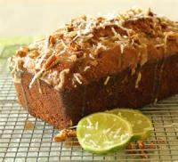 Bread - Sweet Bread Jamaican Banana Bread