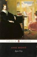 Agnes Grey - Chapter IV--THE GRANDMAMMA