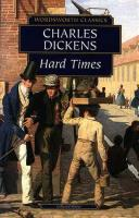 Hard Times - BOOK THE FIRST - SOWING - Chapter X - STEPHEN BLACKPOOL